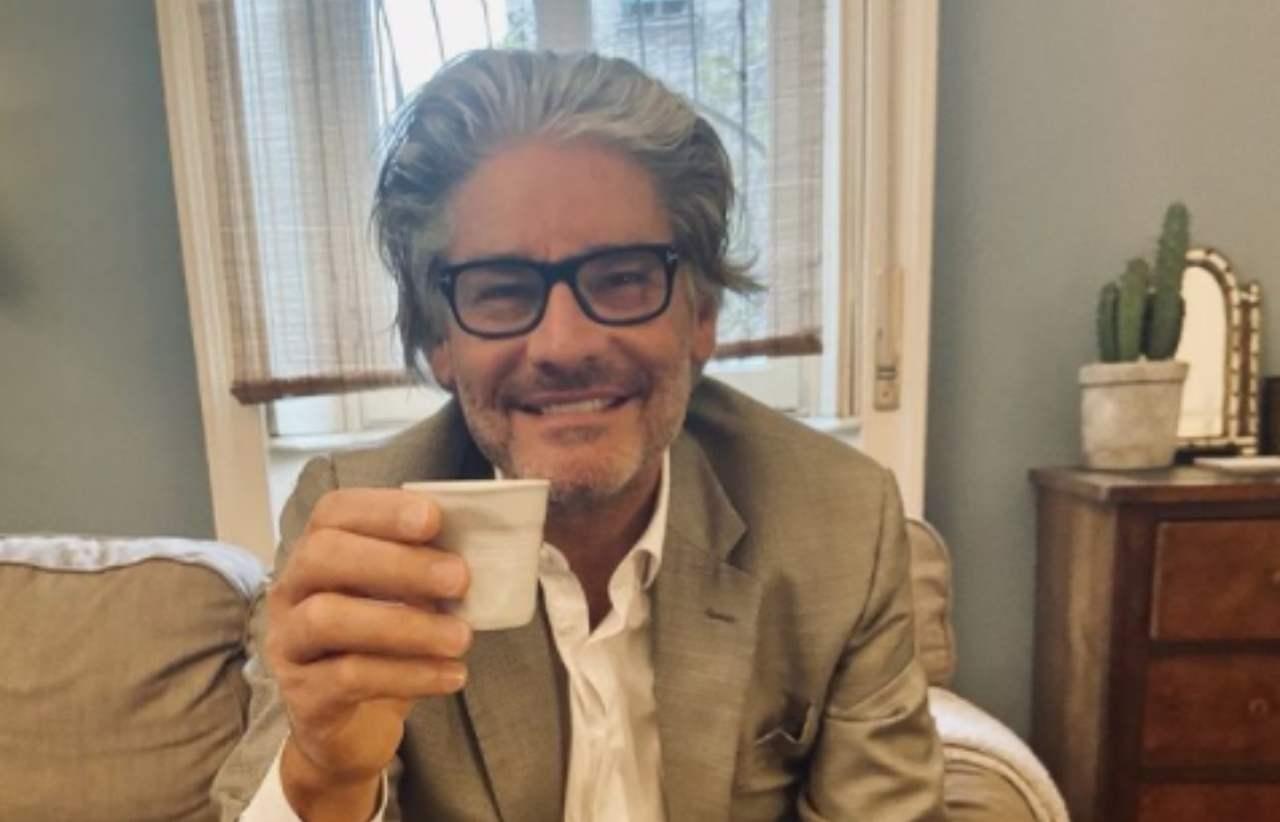 Paolo Del Debbio, boom inaspettato