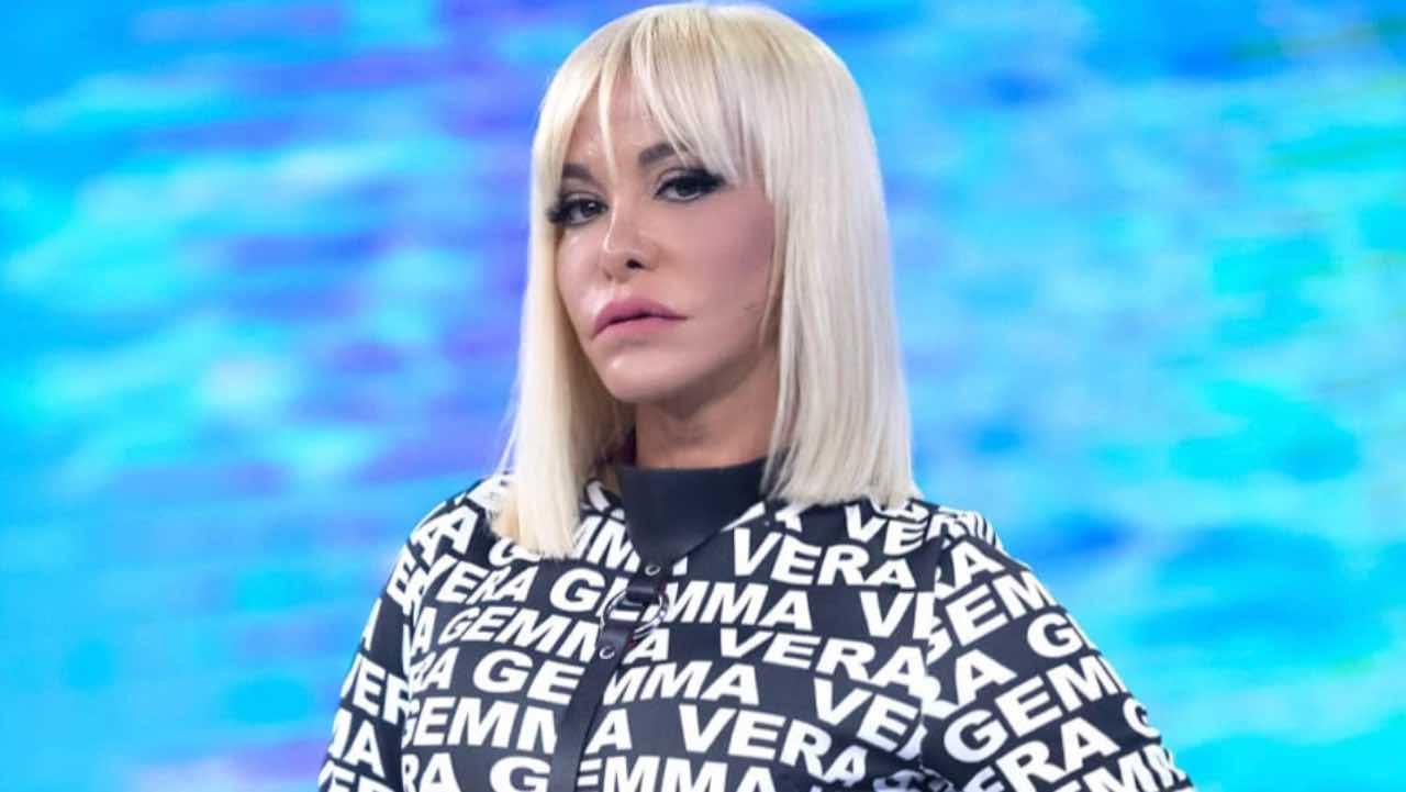 Vera Gemma