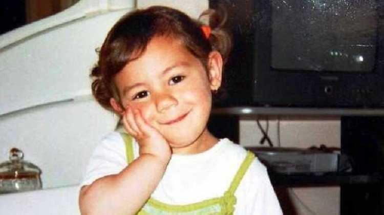 Denise Pipitone, un testimone scagiona Anna Corona: