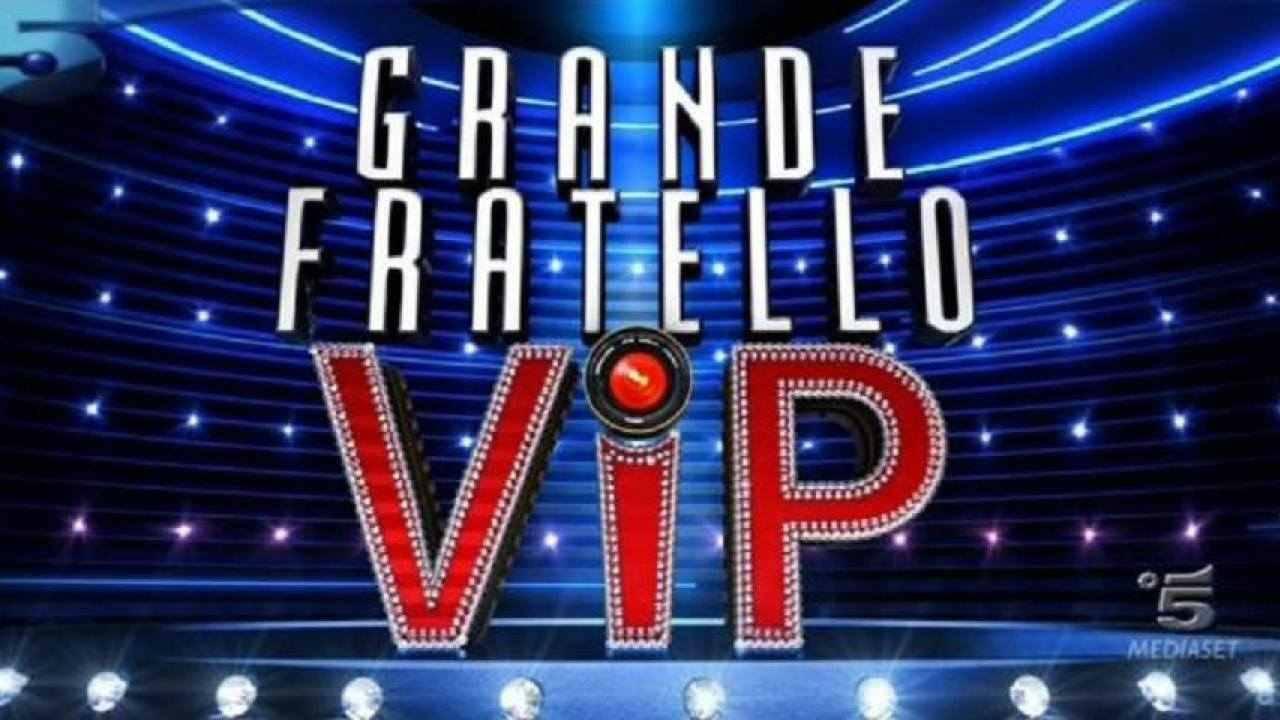 GF Vip 6, spuntano nuovi nomi sul cast