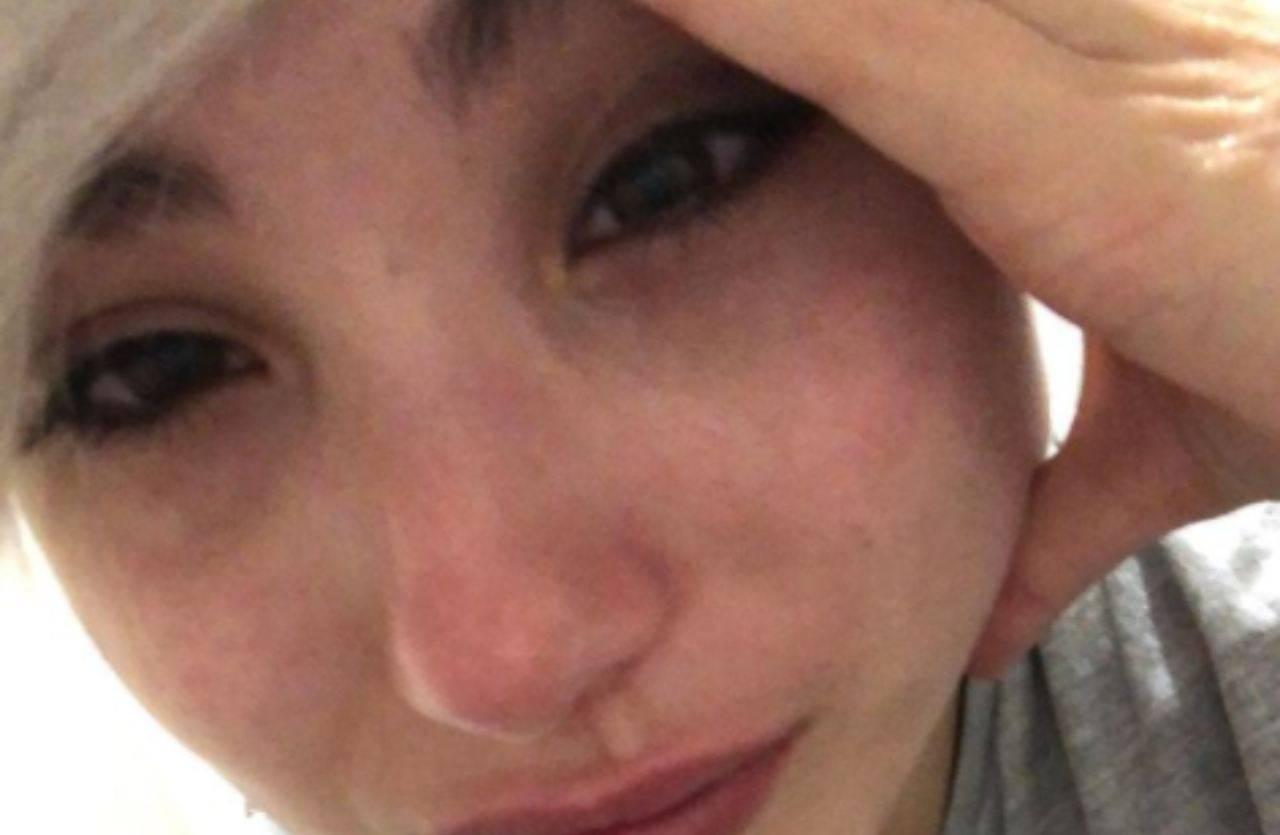 Giorgia Soleri, messaggi di odio alla ragazza di Damiano dei Maneskin