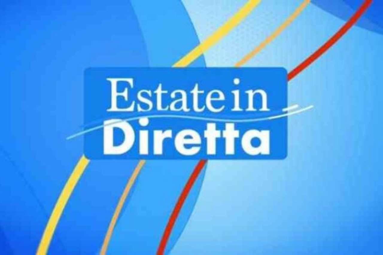 Estate in Diretta