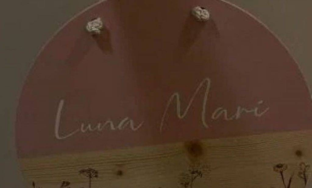 Luna Mari