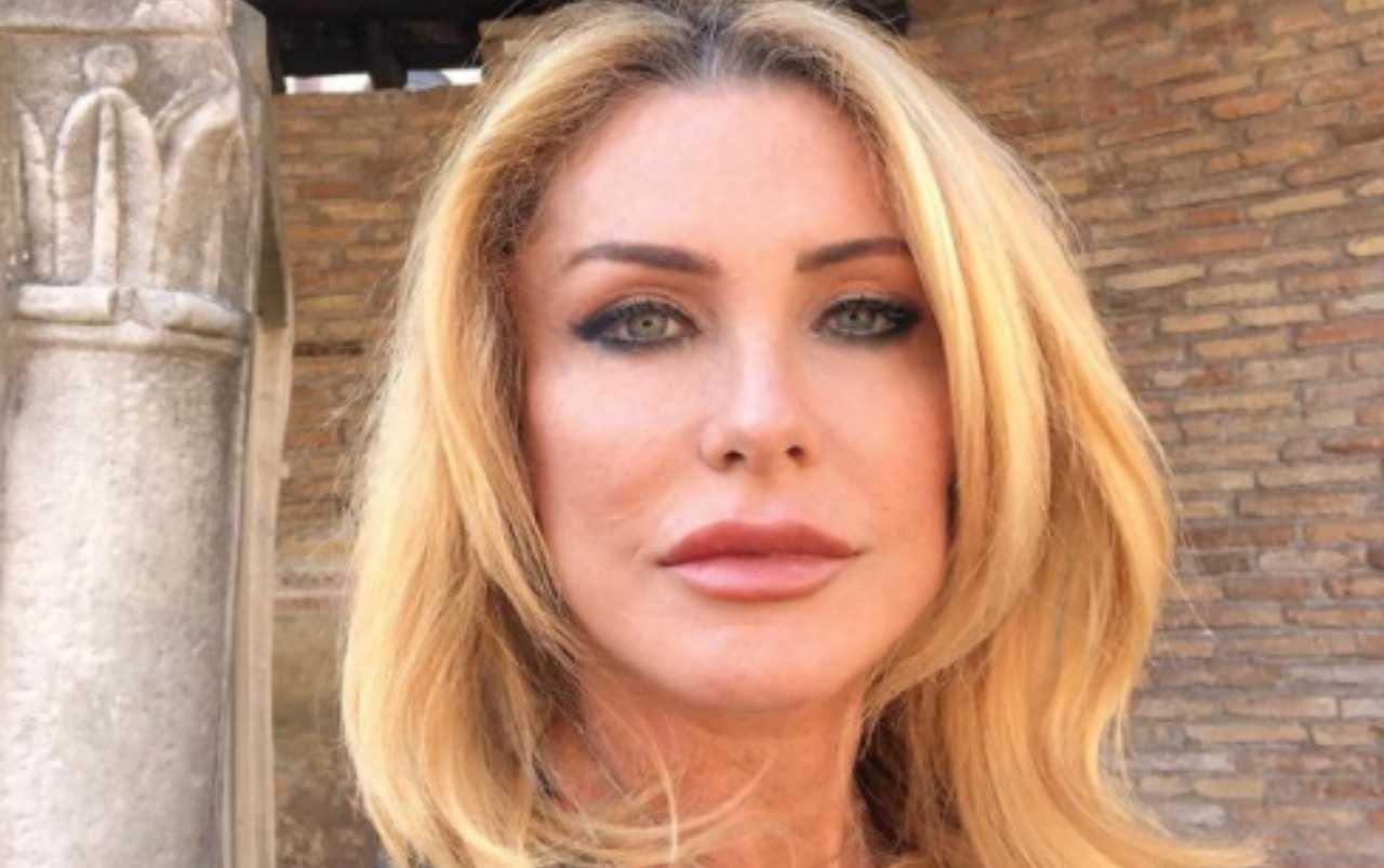 Paola Ferrari, arriva la decisione del Tribunale