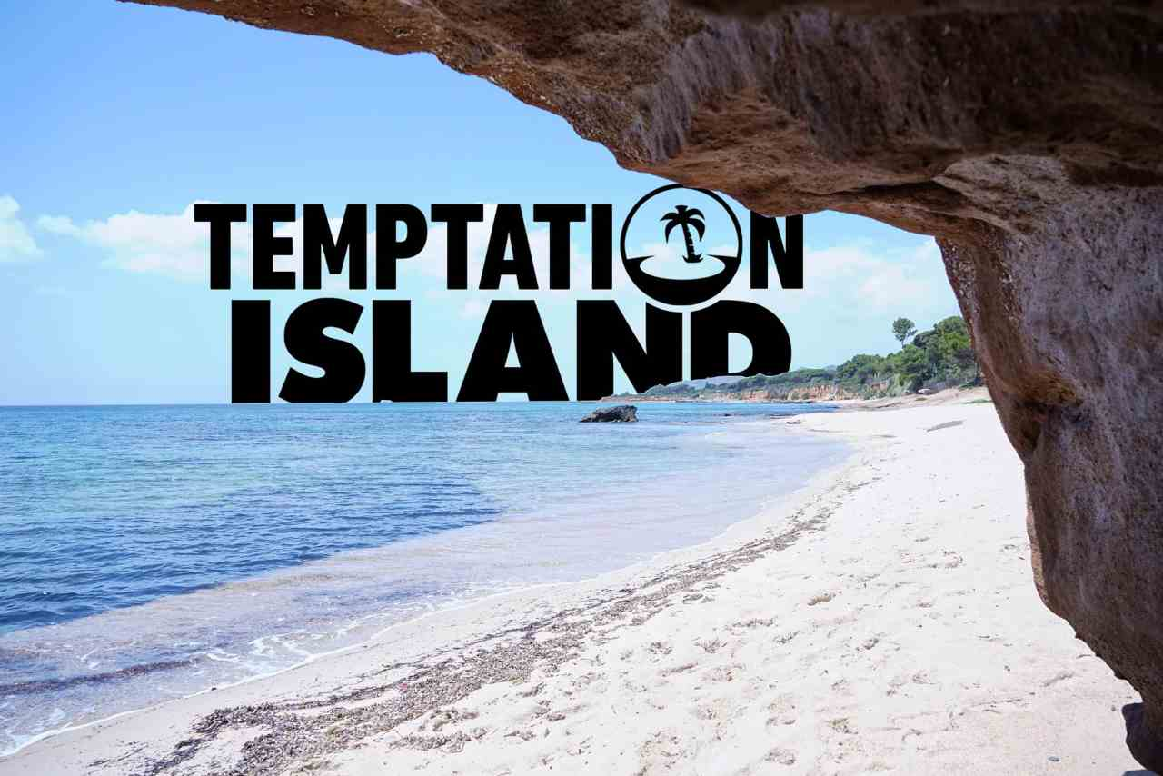 Temptation Island, incredibile spoiler