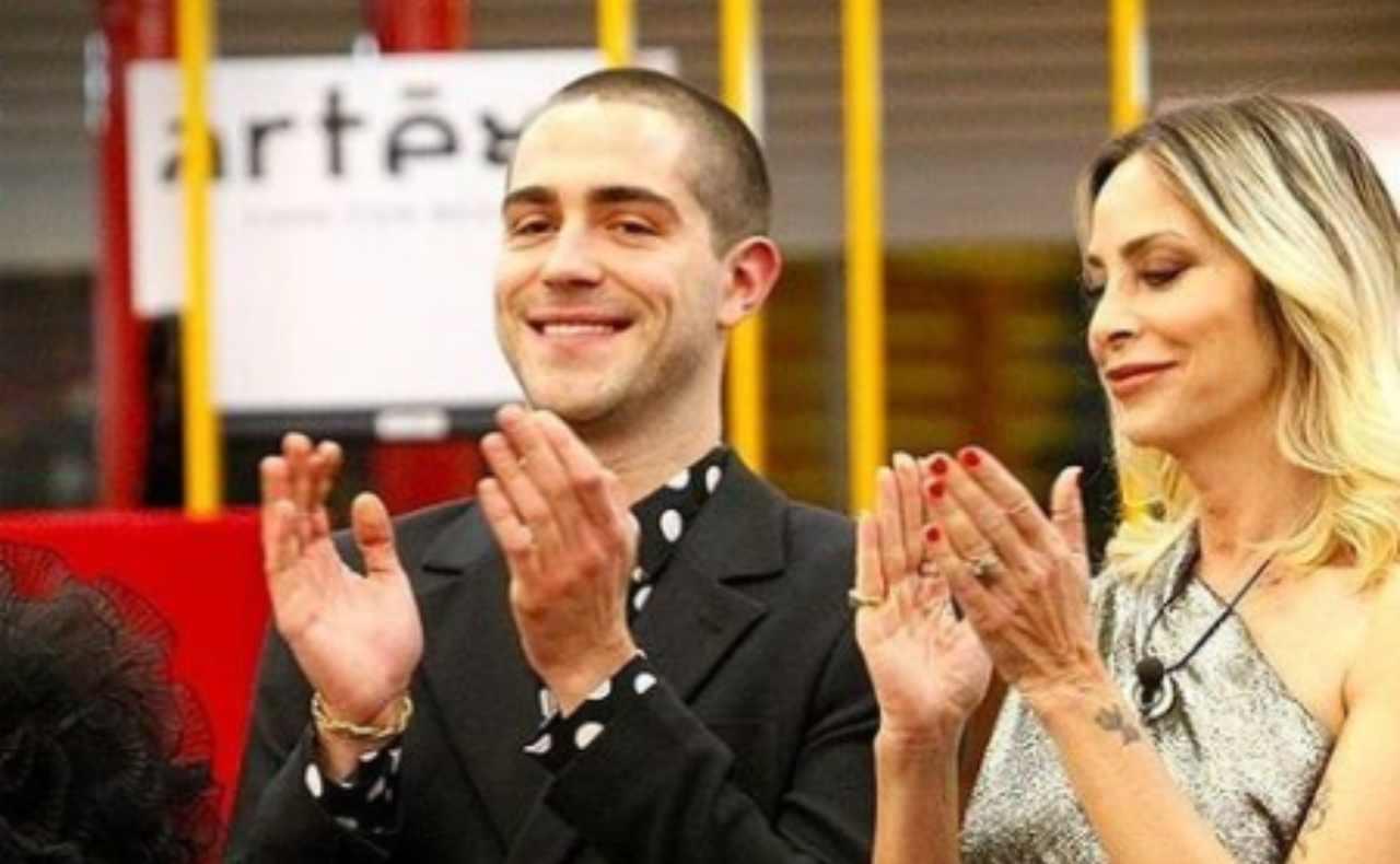 Tommaso Zorzi e Stefania Orlando al timone di un nuovo programma