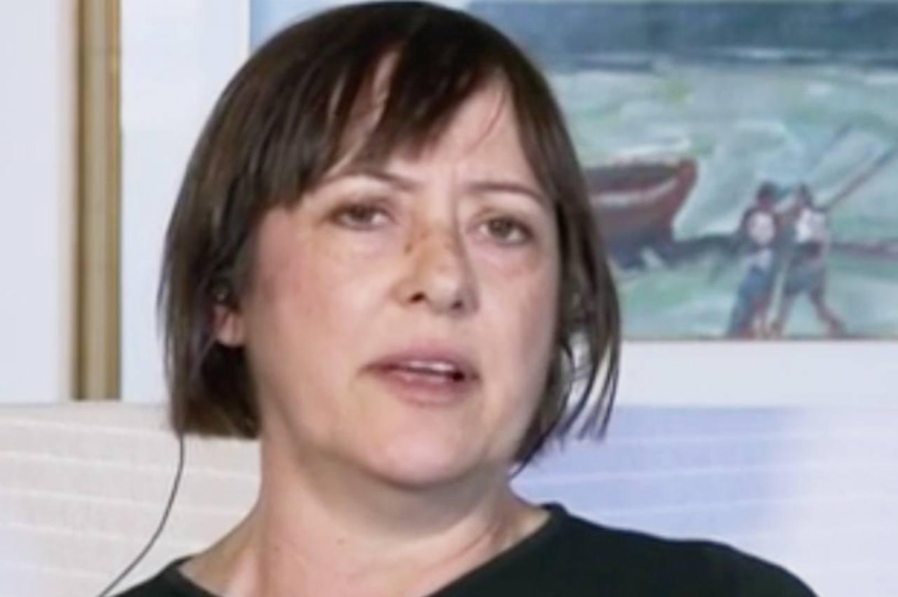 Denise Pipitone, nuovi rinvii a giudizio