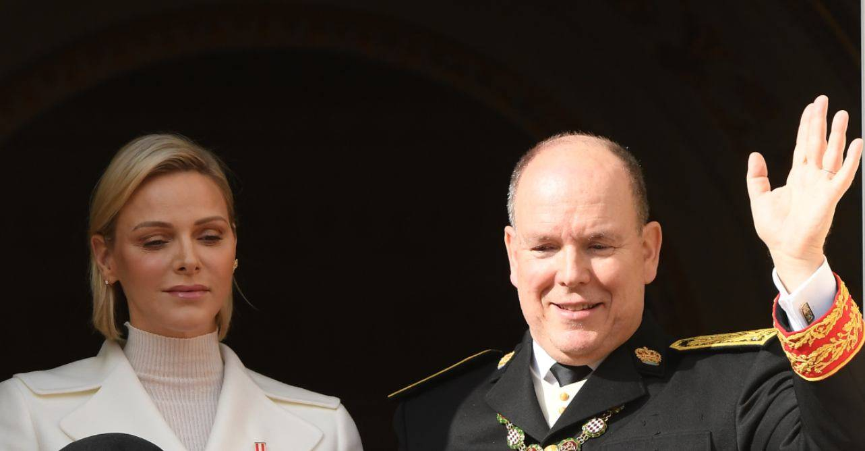 Charlène di Monaco, come sta dopo l'intervento