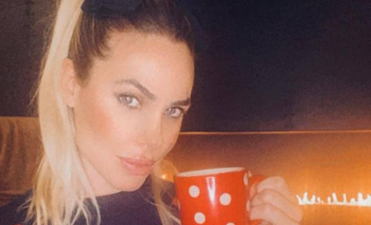 Star in the star, le ultimissime sul talent show con Ilary Blasi