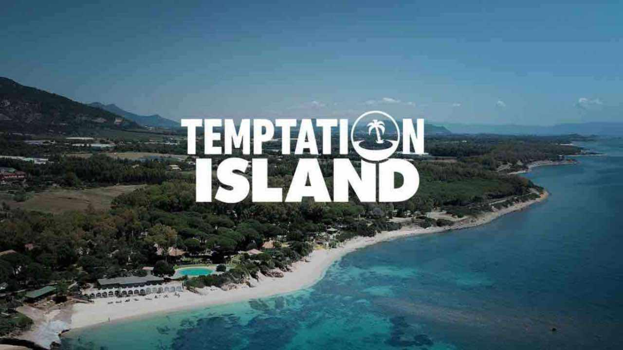 Temptation Island, primi litigi per nuova coppia