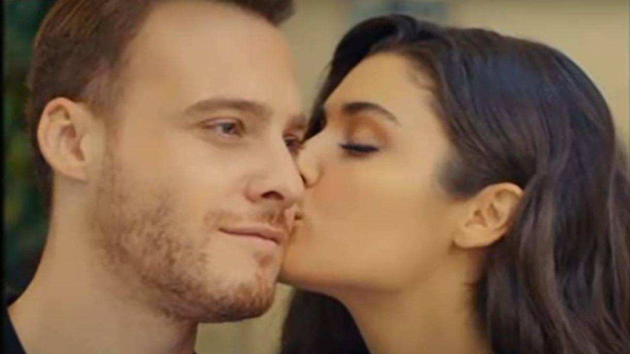Anticipazioni Love is in the Air, ostacoli e alleanze contro Eda e Serkan