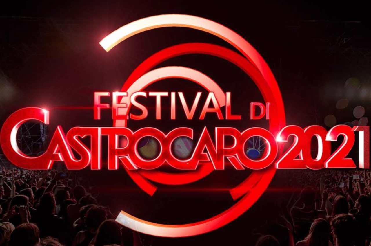 Festival di Castrocaro: la finale