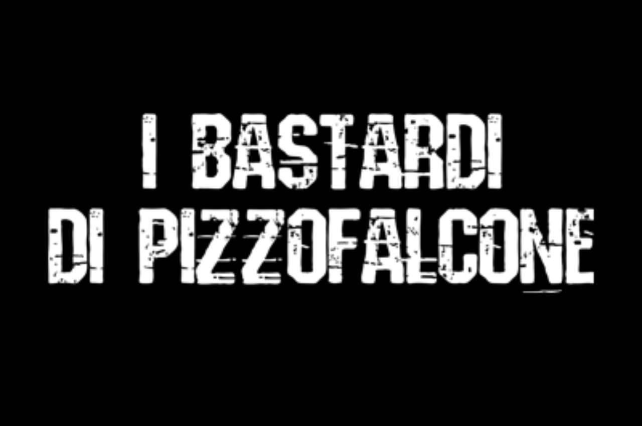 I Bastardi di Pizzofalcone 3