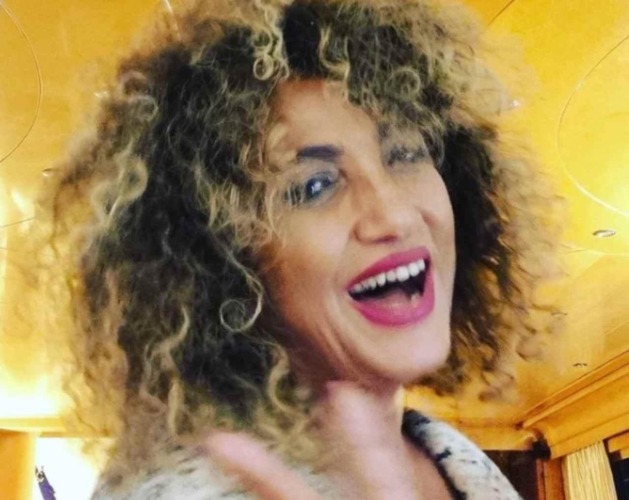 Sanremo 2022, grande artista si candida