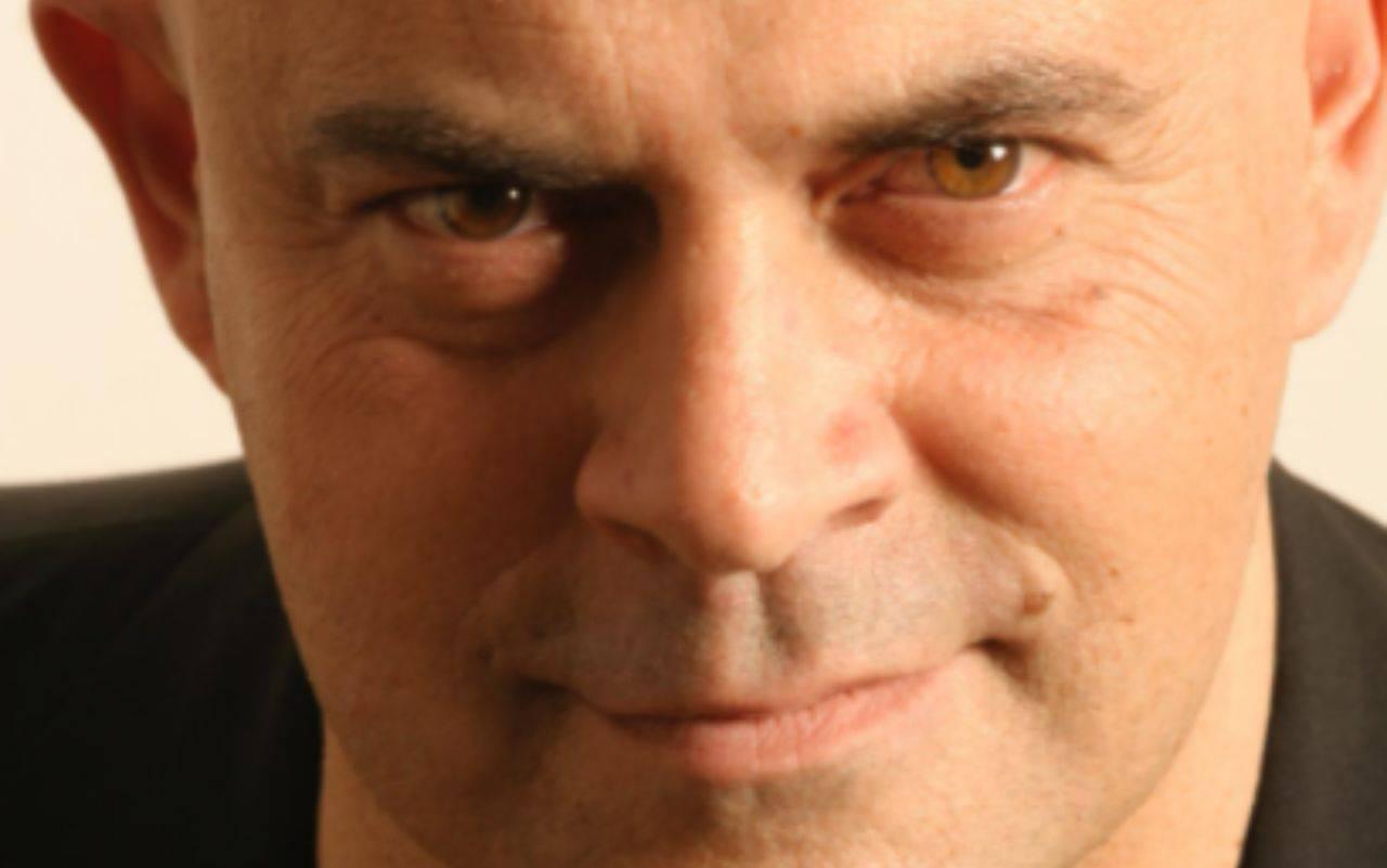 Maurizio Crozza sorprende tutti con il ministro Speranza