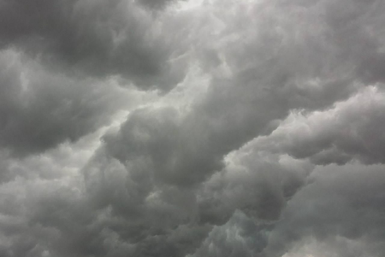 Meteo temporali