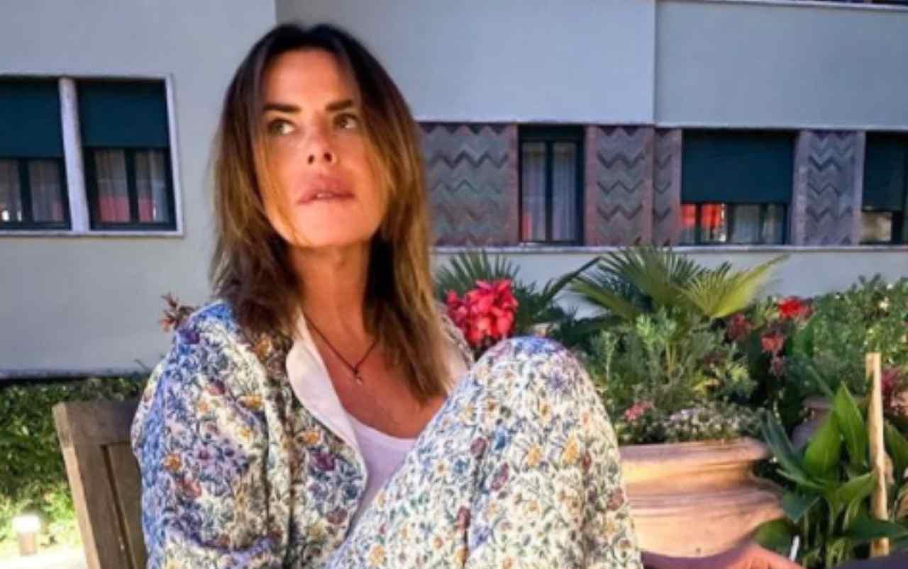 Paola Perego, anticipazioni sul Festival di Castrocaro