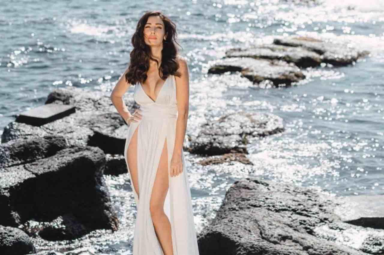 Temptation Island, la single Desiree