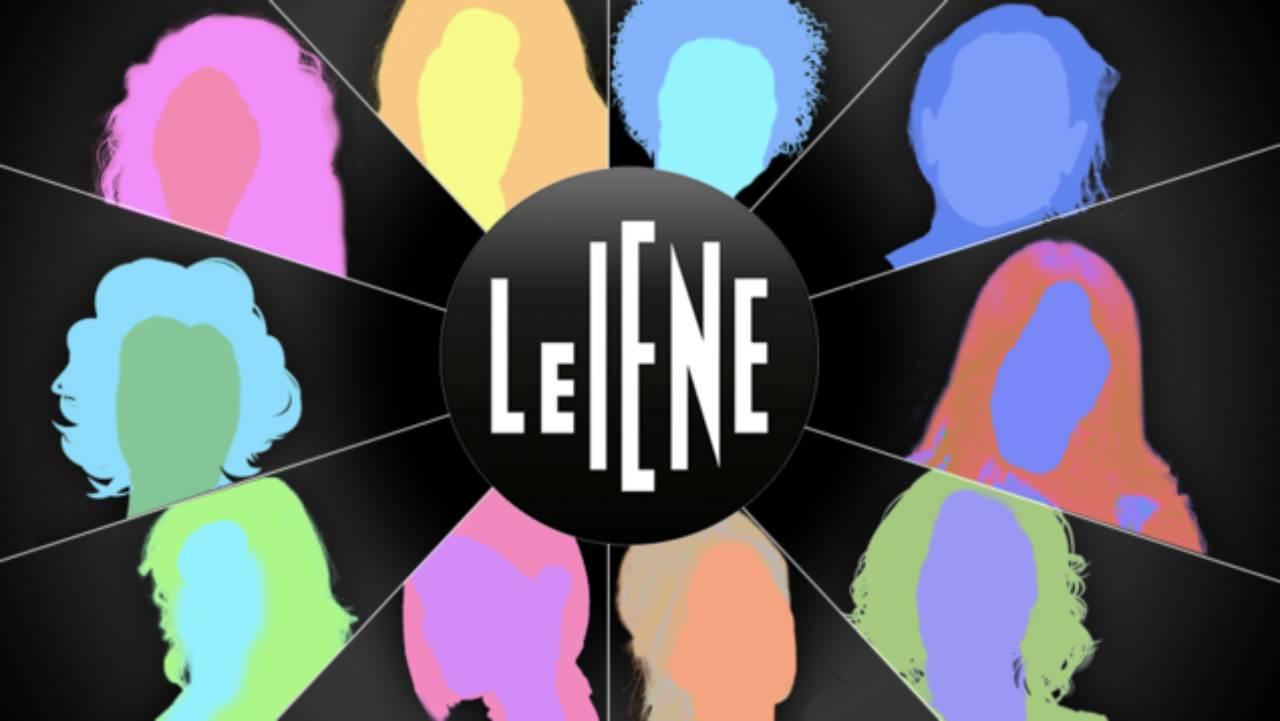 """Il programma di approfondimento di Italia 1 """"Le Iene"""" (foto Mediaset)."""